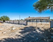 19139 W Thomas Road, Litchfield Park image