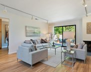 32 Peter Coutts Cir, Stanford image
