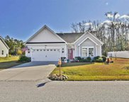 708 Londonberry Ct., Conway image