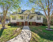 123 Scotch Irish  Lane, Troutman image