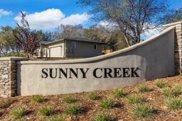 1165  Sunny Creek Court Unit #Lot 8, Auburn image