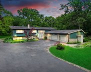 3377 Old Mill Road, Highland Park image