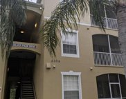 2306 Silver Palm Drive Unit 103, Kissimmee image