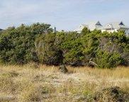 433 S Bald Head Wynd, Bald Head Island image