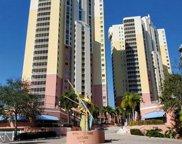 2743 1st St Unit 1106, Fort Myers image