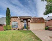 18515 Timber Oaks Drive, Dallas image