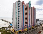 3500 N N Ocean Blvd. Unit 1805, North Myrtle Beach image