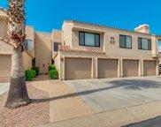 10115 E Mountain View Road Unit #1046, Scottsdale image