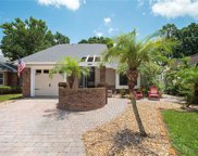 3161 Berridge Lane, Orlando image