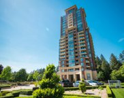 6823 Station Hill Drive, Burnaby image