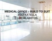 4562     Katella Avenue, Los Alamitos image
