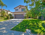 11580 Cypress Canyon Park Dr, Scripps Ranch image