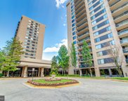 3709 S George Mason   Drive Unit #T4E, Falls Church image
