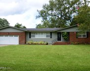 7044 ANDALUSIA AVE, Jacksonville image