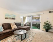 1625     Hotel Circle S     C211, Mission Valley image