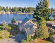 3805 Shelby Rd, Lynnwood image