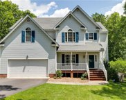 6712 Arbor Meadows  Drive, Chester image