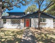 7321 Ellis Road, Fort Worth image