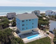 709 Salter Path Road, Indian Beach image