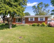 4700 E Sycamore Street, Evansville image