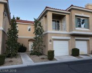 251 GREEN VALLEY Parkway Unit #1913, Henderson image