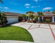 18291 Colville Street, Fountain Valley image