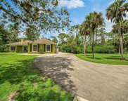 681 23rd St Nw, Naples image