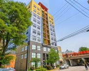 1122 W Catalpa Avenue Unit #915, Chicago image
