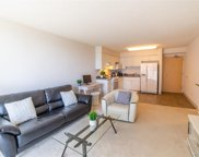 801 South Street Unit 728, Honolulu image