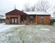 28005 Ursuline, Saint Clair Shores image
