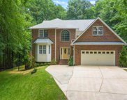 9442 Valley  Road, Charlotte image