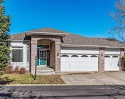 15023 West 32nd Drive, Golden image