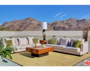 3224 ESTABAN Way, Palm Springs image