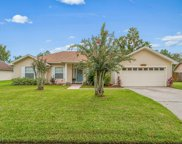 4390 CARRIAGE CROSSING DR, Jacksonville image
