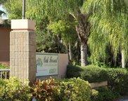 1515 Forrest Nelson Boulevard Unit D201, Port Charlotte image