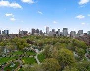 2 Commonwealth Avenue Unit PH2 & 16E, Boston image