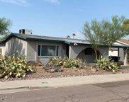 2202 E Linda Court, Phoenix image