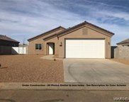 1727 Club Avenue, Kingman image