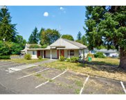 4670 SE JENNINGS  AVE, Milwaukie image