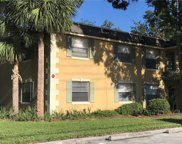 7600 Forest City Road Unit A-1, Orlando image