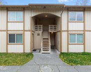 516 N Bliss Street, Anchorage image