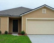 3875 FALCON CREST DR, Green Cove Springs image