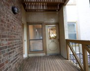 806 24th St Unit 208, Austin image