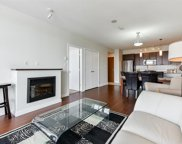 280 Ross Drive Unit 2101, New Westminster image