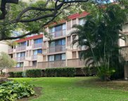 84-754 Ala Mahiku Street Unit 10, Waianae image