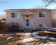 927 N 18th Street, Colorado Springs image