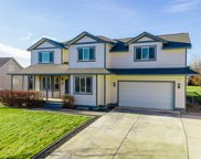 6 Buttercup Ct, Pasco image