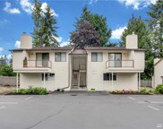 14156 74th Place NE Unit 10B, Kirkland image