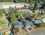 816 NE 189th St, Shoreline image
