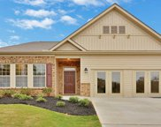 4337 Thomas Trail Lane, Ayden image